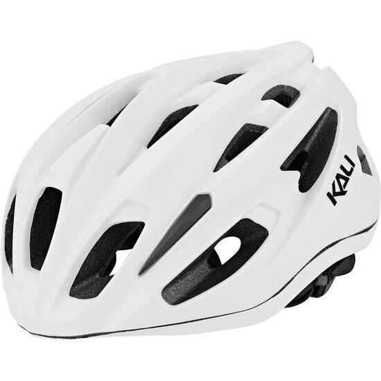 Kali Therapy Helm bei fahrrad.de Online