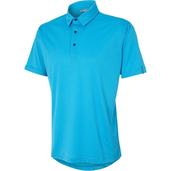 Ziener Canot Polo Shirt Herren