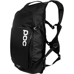 POC Spine VPD Air 13 Backpack uranium black uranium black