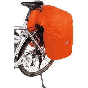 VAUDE 3-Fold Raincover orange bei fahrrad.de Online