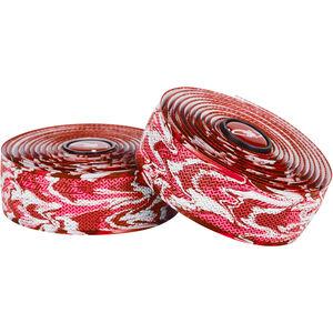 Lizard Skins DSP Lenkerband 2,5mm red camo bei fahrrad.de Online