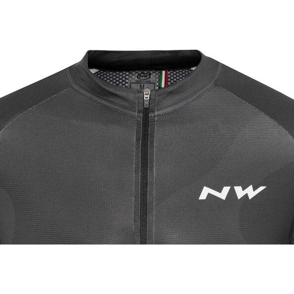 Northwave Blade 4 SS Jersey