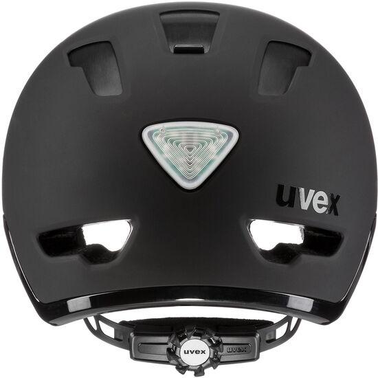 UVEX City 9 Helmet bei fahrrad.de Online