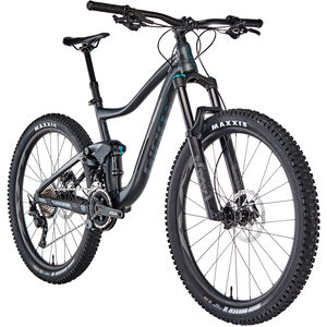 "Giant Trance 2 GE 27,5"" metallic black metallic black"