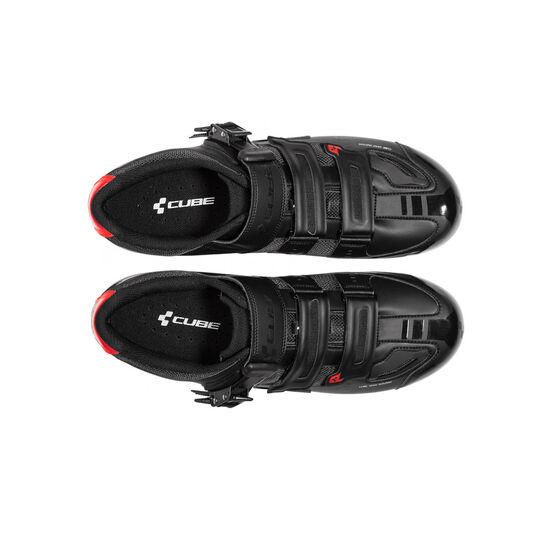 Cube Road Pro Schuhe Unisex bei fahrrad.de Online