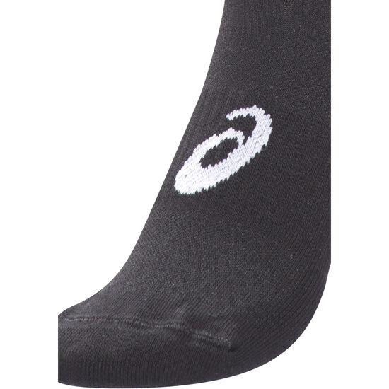 asics Crew Socks 3 Pack bei fahrrad.de Online