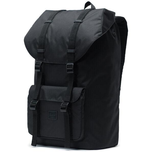 Herschel Little America Light Backpack 25l