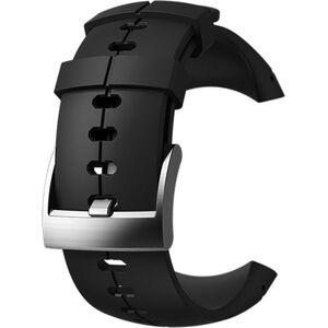 Suunto Spartan Ultra Interchangeable Strap Kit Black