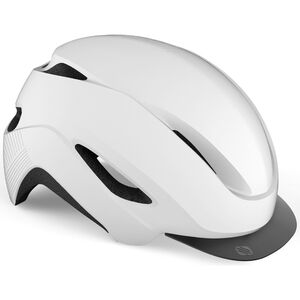 Rudy Project Central Helmet white matte white matte