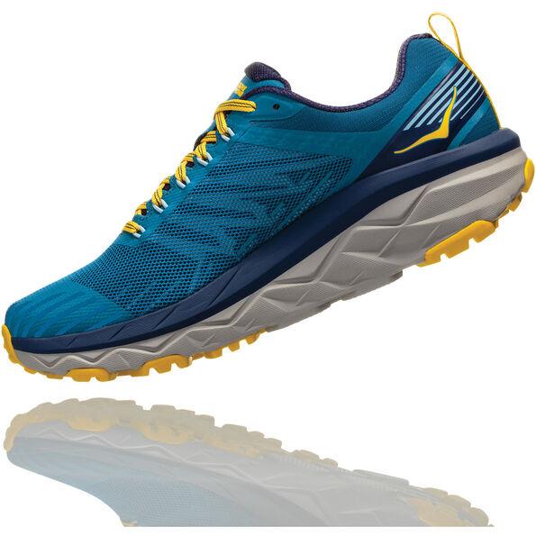 Hoka One One Challenger ATR 5 Running Shoes