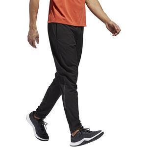 adidas Astro Hose Herren black black