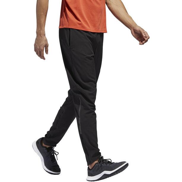 adidas Astro Hose Herren black