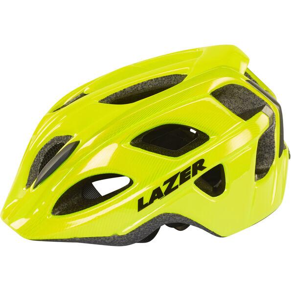 Lazer Beam Helm MIPS