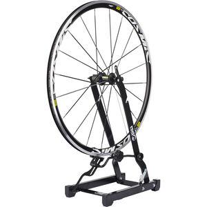 Red Cycling Products PRO Wheel Tuning Stand Zentrierständer bei fahrrad.de Online