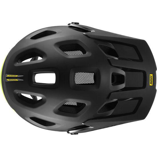 Mavic Crossmax Pro Helmet bei fahrrad.de Online