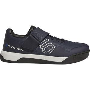 adidas Five Ten Hellcat Pro Shoes Herren legend ink/ntnavy/grey one legend ink/ntnavy/grey one