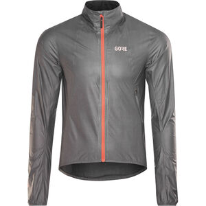 GORE WEAR C7 Gore-Tex Shakedry Jacket Men lava grey bei fahrrad.de Online