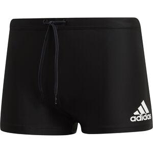 adidas Fitness Badge of Sport Boxer Men black