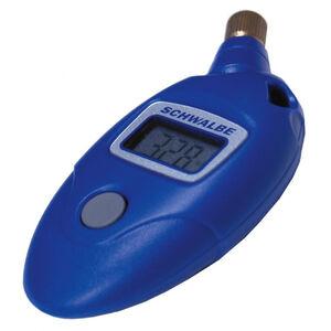 SCHWALBE Airmax Pro Luftdruckprüfer