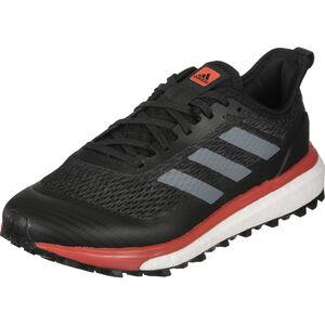 adidas TERREX Response Trail Running Schuhe Damen carbon carbon