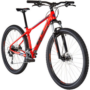 "GT Bicycles Avalanche Comp 29"" gloss red/black/deep navy gloss red/black/deep navy"