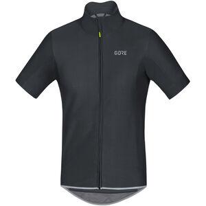 GORE WEAR C5 Jersey Men black bei fahrrad.de Online