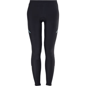 Northwave Swift Tights Damen black black