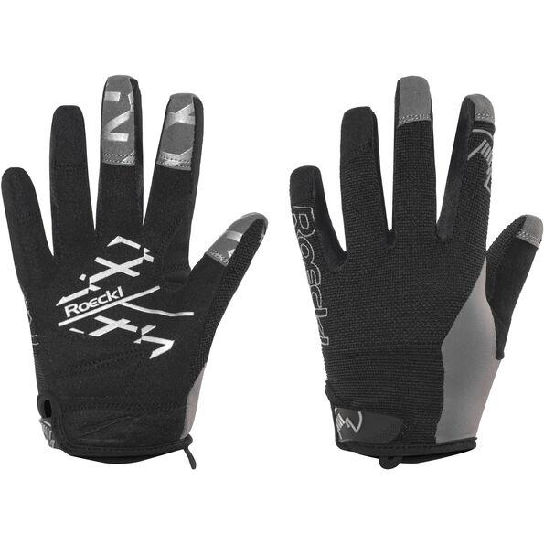 Roeckl Malix Junior Handschuhe