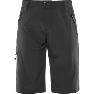 Race Face Trigger Shorts Men Black bei fahrrad.de Online