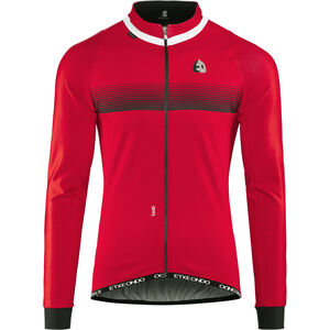 Etxeondo Lodi Jacket Men red