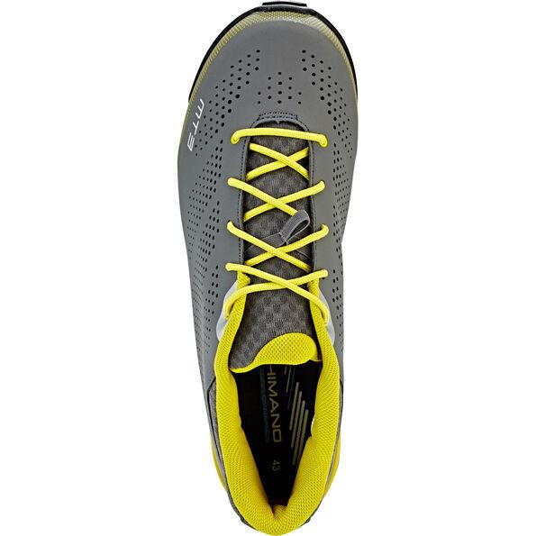 Shimano SH-MT301 Shoes