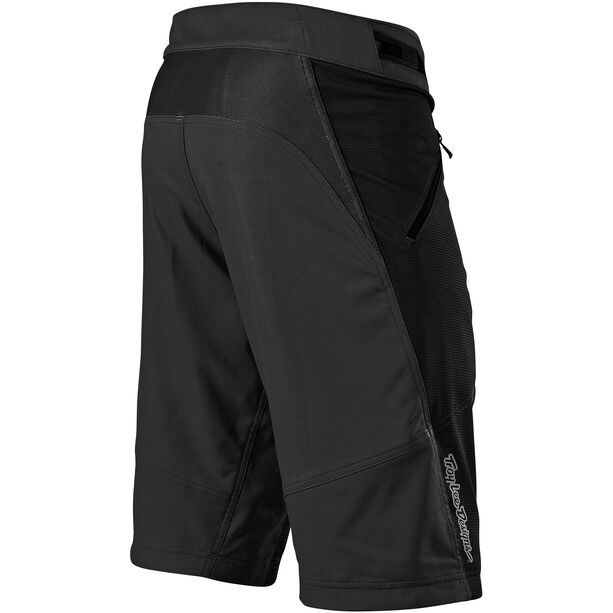 Troy Lee Designs Skyline Air Shell Shorts Herren black