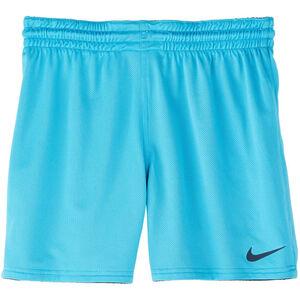 "Nike Swim Optic Camo Mesh Reversible 5"" Volley Shorts Herren obsidian obsidian"