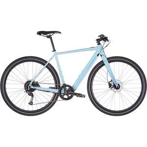 ORBEA Gain F40 blue blue