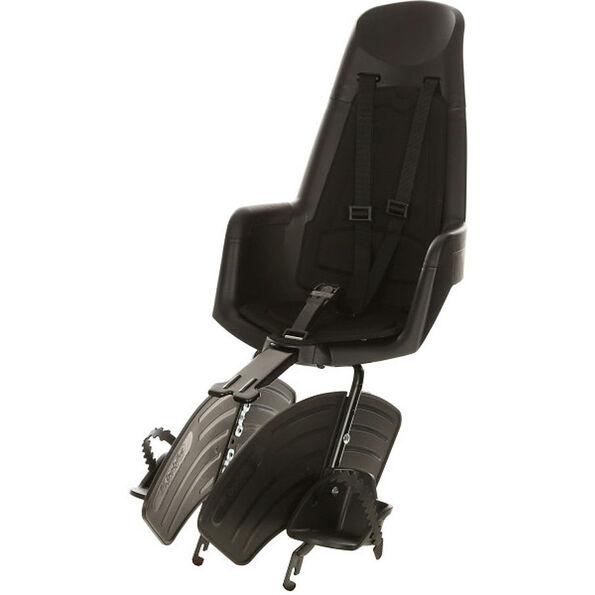 bobike Classic Maxi Kindersitz