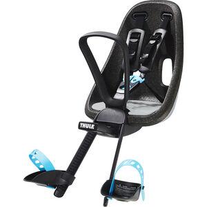 Thule Yepp Nexxt Mini Kindersitz momentum momentum