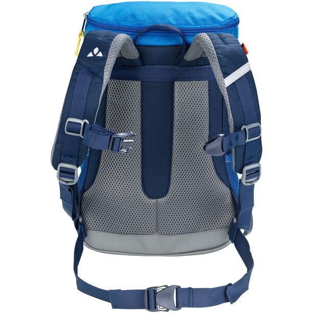 VAUDE Pecki 10 Backpack Kinder blue