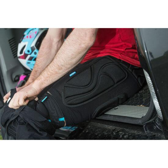 bluegrass Wolverine Protector Shorts bei fahrrad.de Online