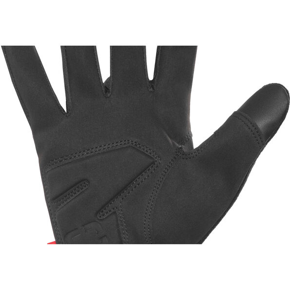 Bontrager Circuit Windshell Gloves