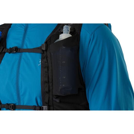 Arc'teryx Norvan 14 Hydration Vest bei fahrrad.de Online
