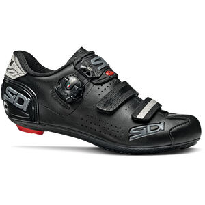 Sidi Alba 2 Schuhe Damen black/black black/black