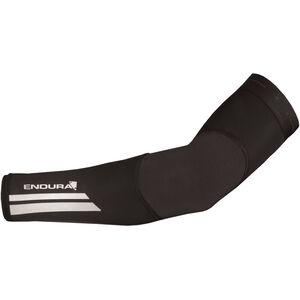 Endura Windchill II Arm Warmers black black