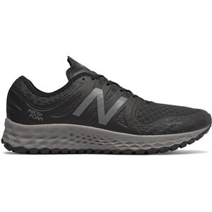 New Balance Kaymin Shoes Herren black black