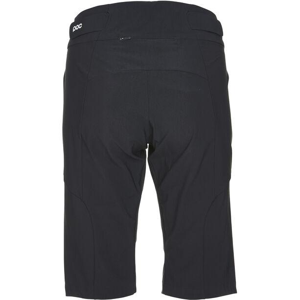 POC Essential MTB Shorts Damen uranium black