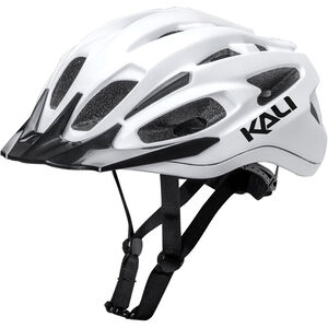 Kali Alchemy Helm white/black white/black