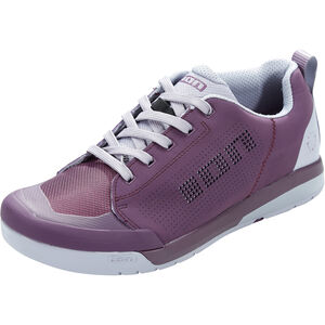 ION Raid AMP II Shoes pink isover pink isover