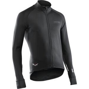 Northwave Extreme H20 Jacke Total Protection Herren black black
