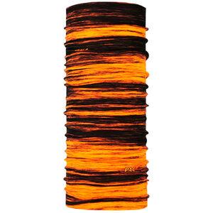 P.A.C. Original Multitube onda orange onda orange