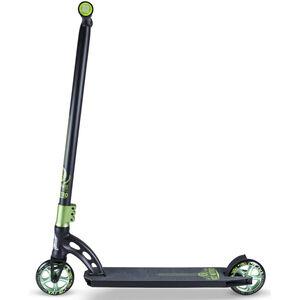 MADD GEAR VX7 Nitro Stuntscooter Kinder grün grün