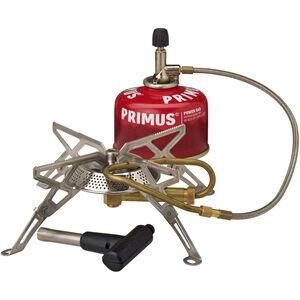Primus Gravity III Gas Stove bei fahrrad.de Online